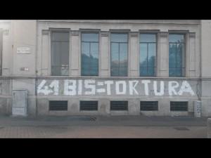 41bis=tortura